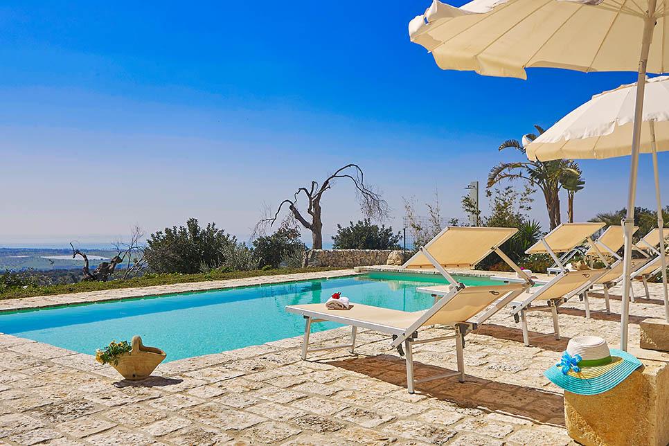 Villa Gisolfo Ragusa 29195