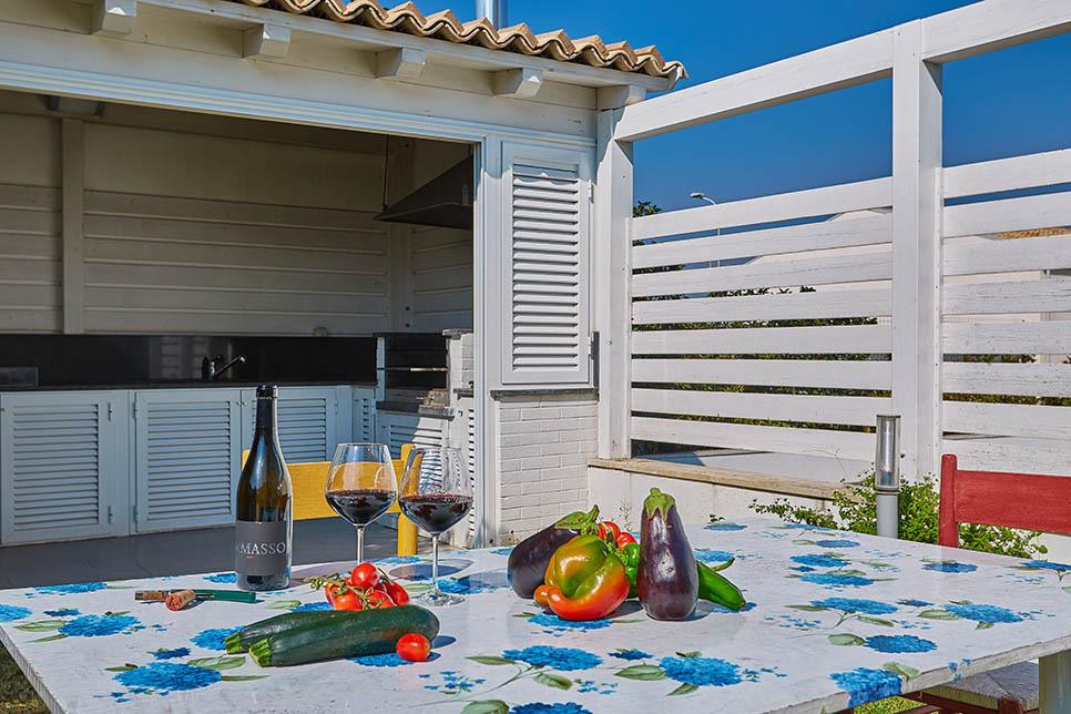 Villa Flora Ragusa 29979
