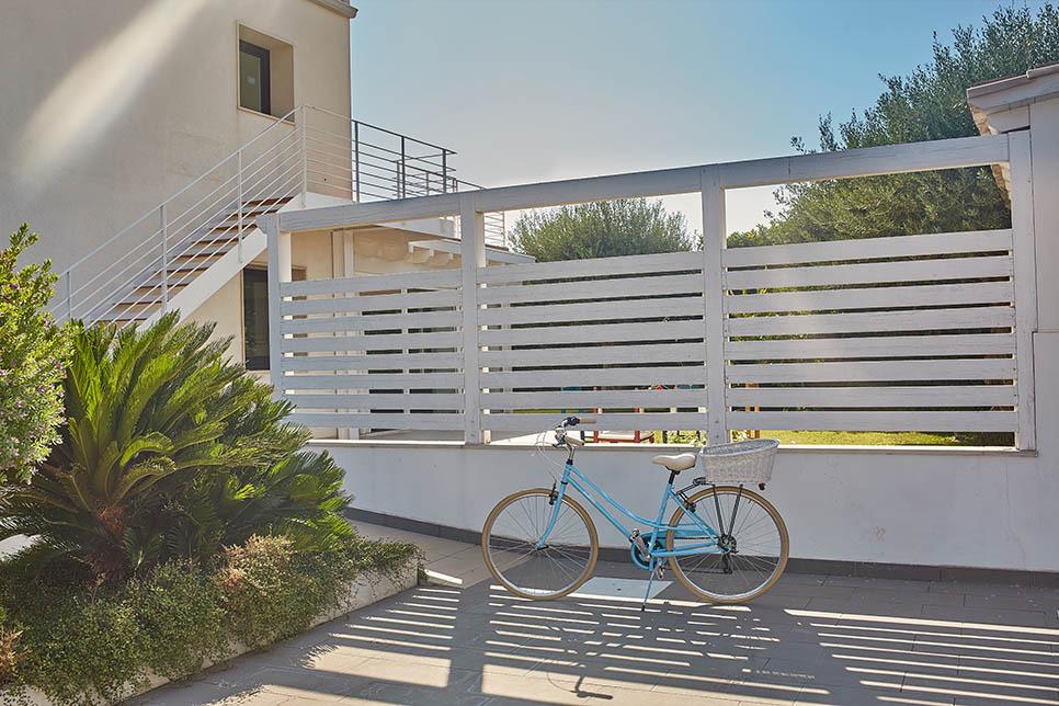 Villa Flora Ragusa 29981
