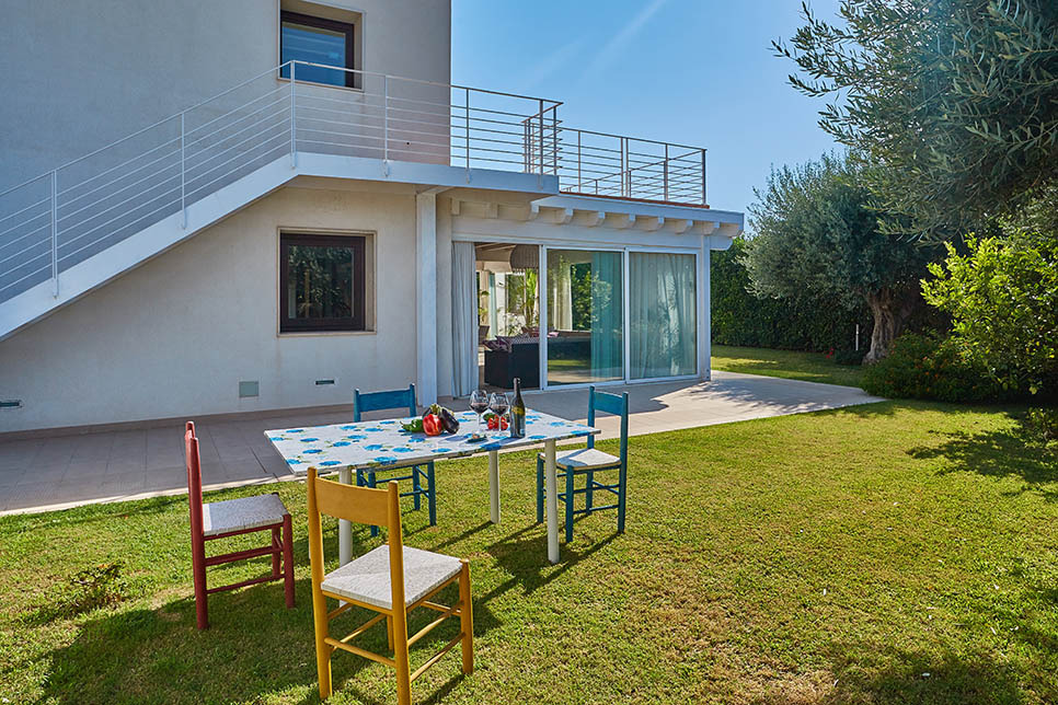 Villa Flora Ragusa 29983