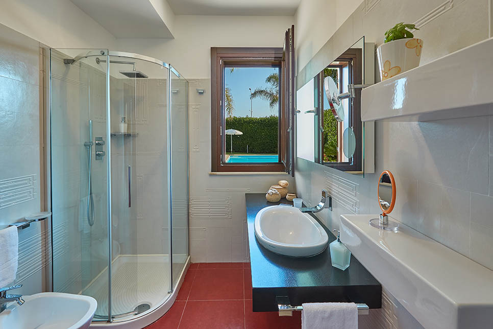 Villa Flora Ragusa 29989