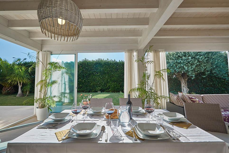 Villa Flora Ragusa 29993
