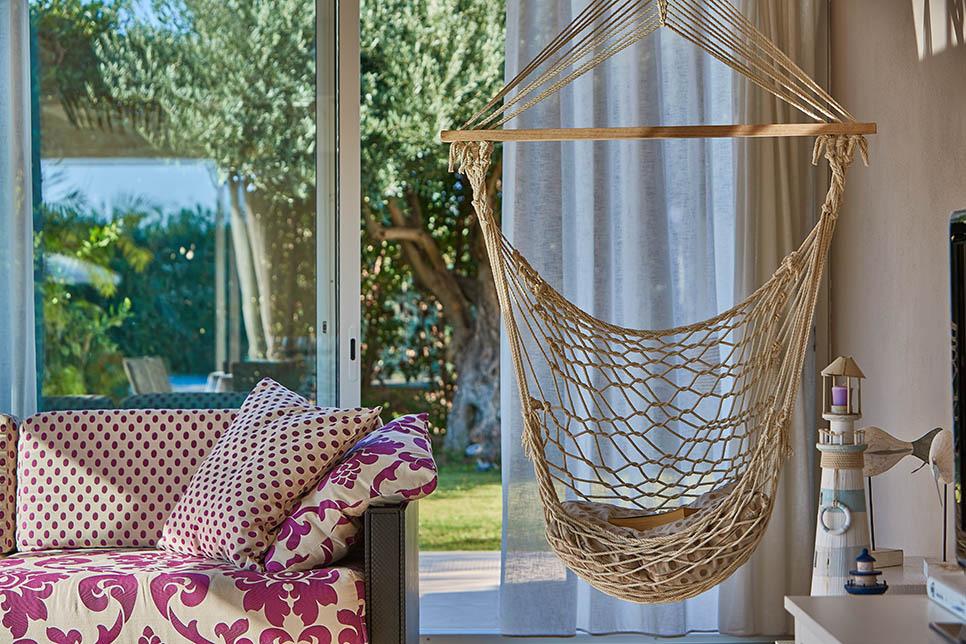 Villa Flora Ragusa 30013