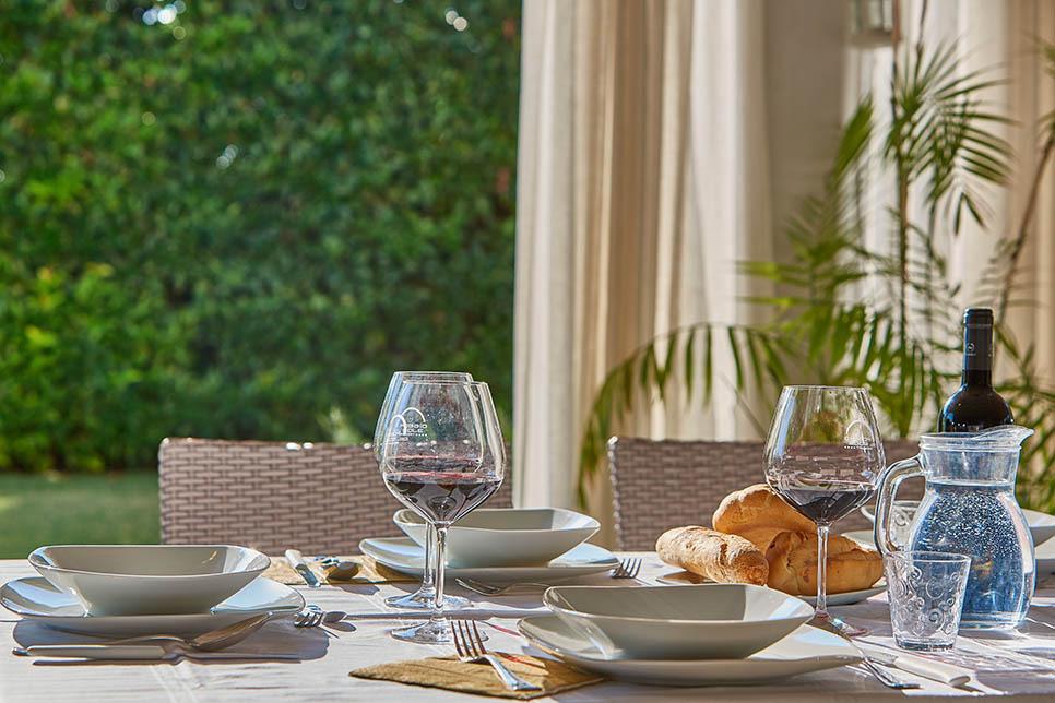 Villa Flora Ragusa 30014