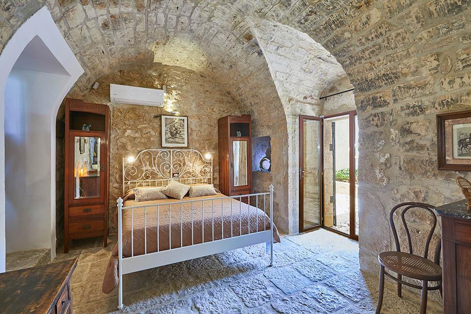 Casale Arezzo Ragusa 30524