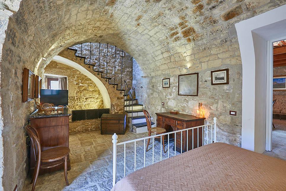 Casale Arezzo Ragusa 30525