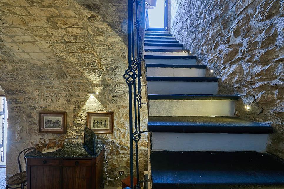 Casale Arezzo Ragusa 30526