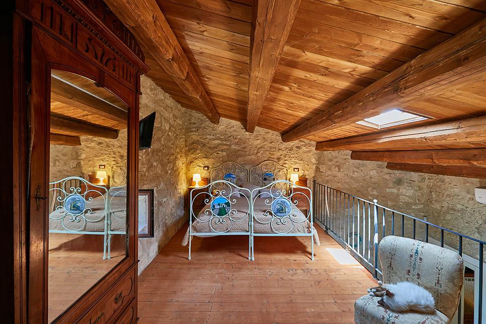 Casale Arezzo Ragusa 30528
