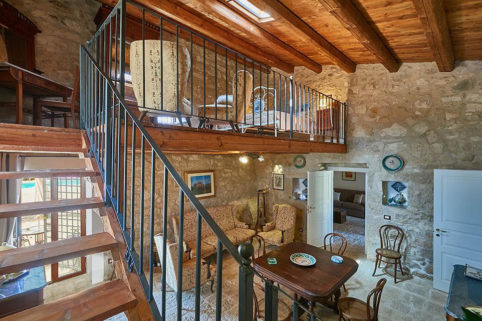 Casale Arezzo Ragusa 30529