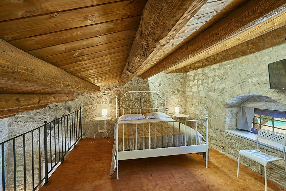 Casale Arezzo Ragusa 30534