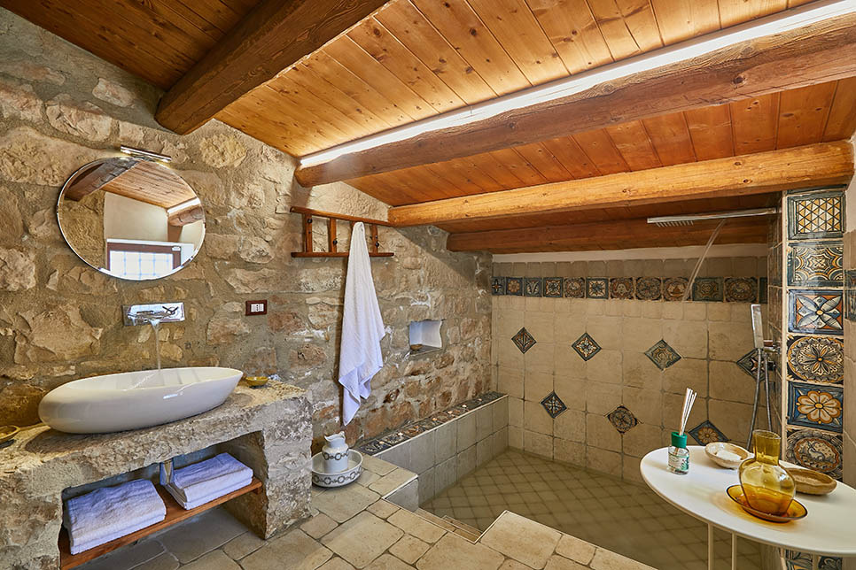 Casale Arezzo Ragusa 30536