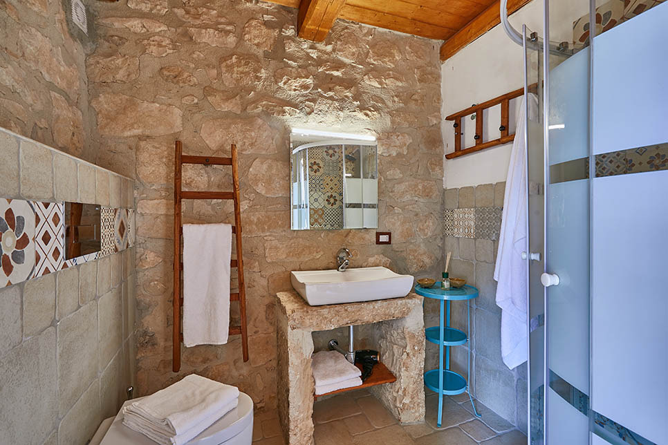 Casale Arezzo Ragusa 30537