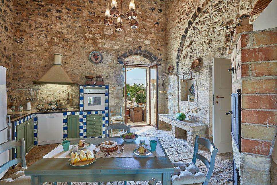 Casale Arezzo Ragusa 30538