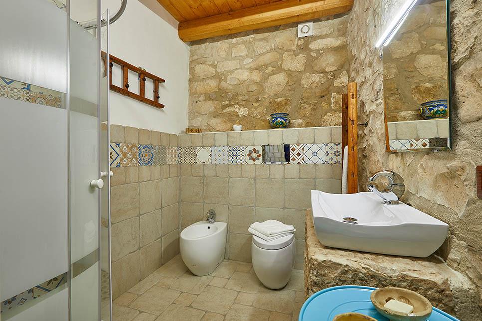 Casale Arezzo Ragusa 30560