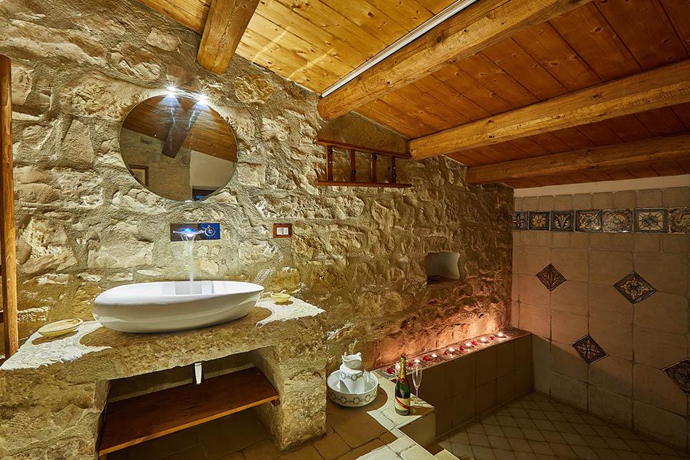 Casale Arezzo Ragusa 30567