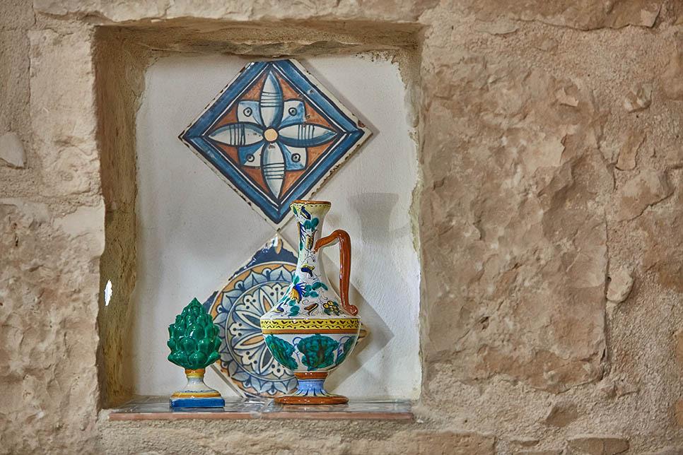 Casale Arezzo Ragusa 30570