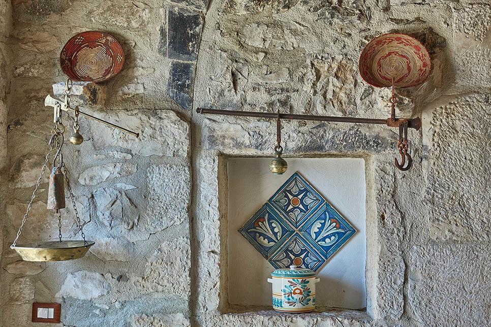 Casale Arezzo Ragusa 30571