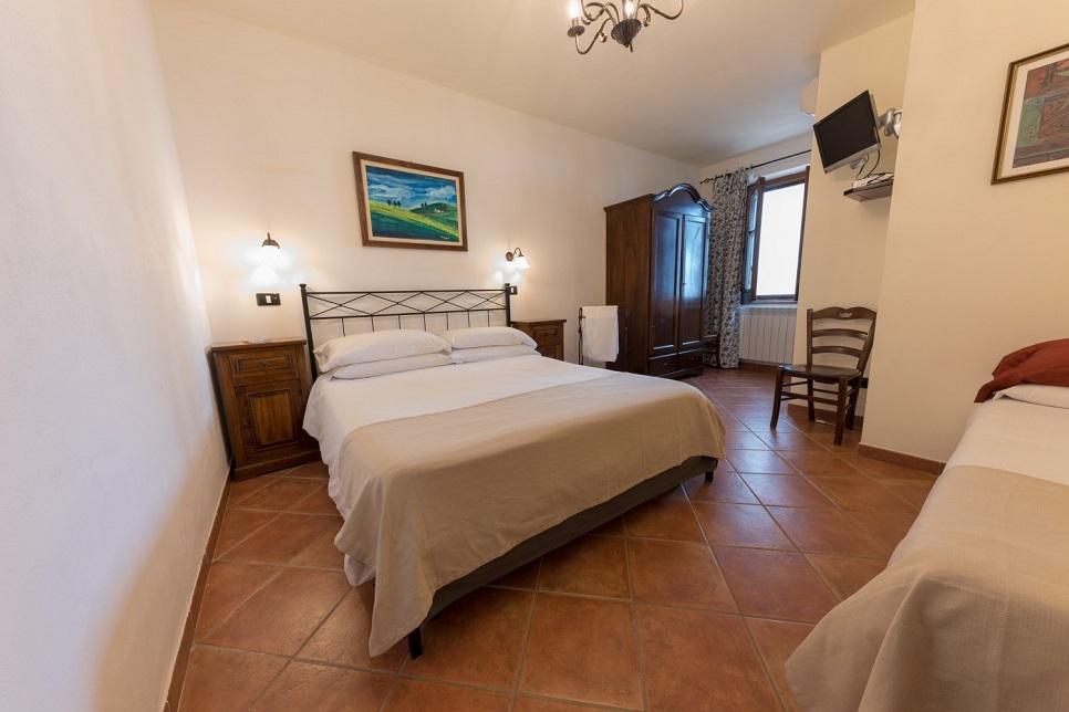 Villa Dei Nebrodi San Marco d'Alunzio 31189