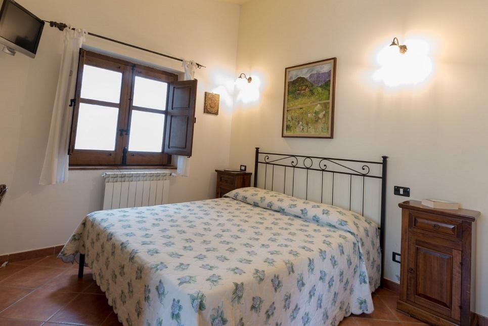 Villa Dei Nebrodi San Marco d'Alunzio 31192