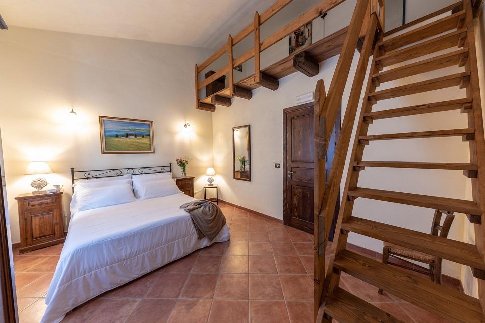 Villa Dei Nebrodi San Marco d'Alunzio 31197