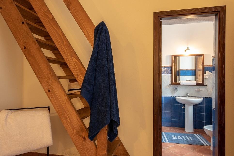 Villa Dei Nebrodi San Marco d'Alunzio 31198