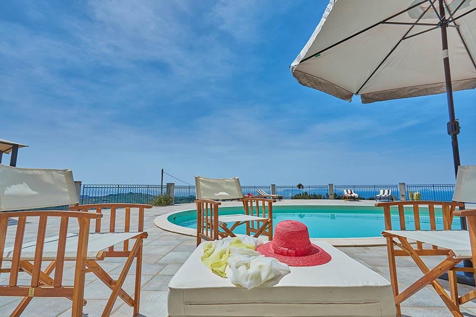 Villa Alma San Pier Niceto 29887
