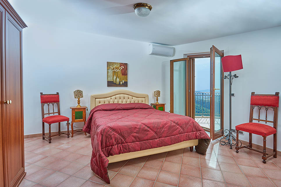 Villa Alma San Pier Niceto 29891