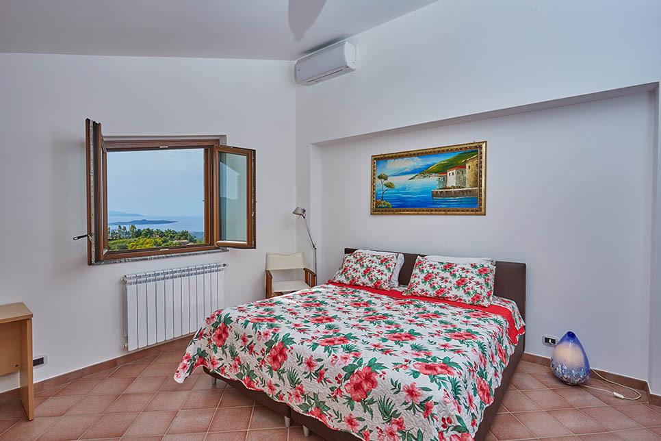 Villa Alma San Pier Niceto 29892