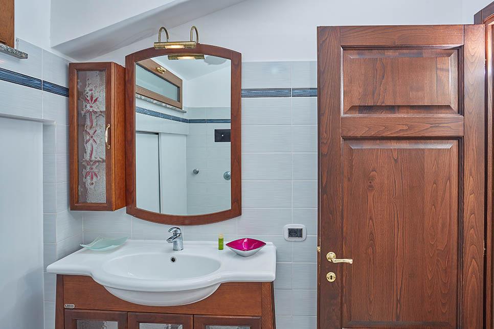 Villa Alma San Pier Niceto 29896