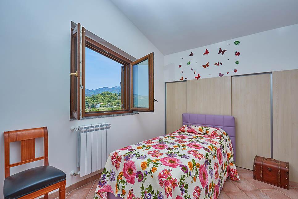 Villa Alma San Pier Niceto 29897