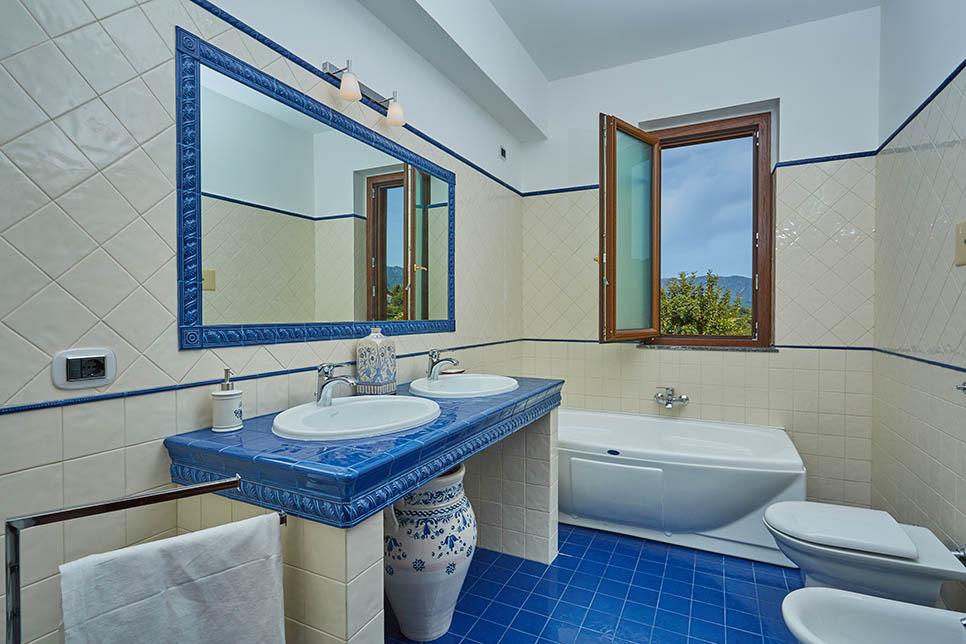 Villa Alma San Pier Niceto 29903