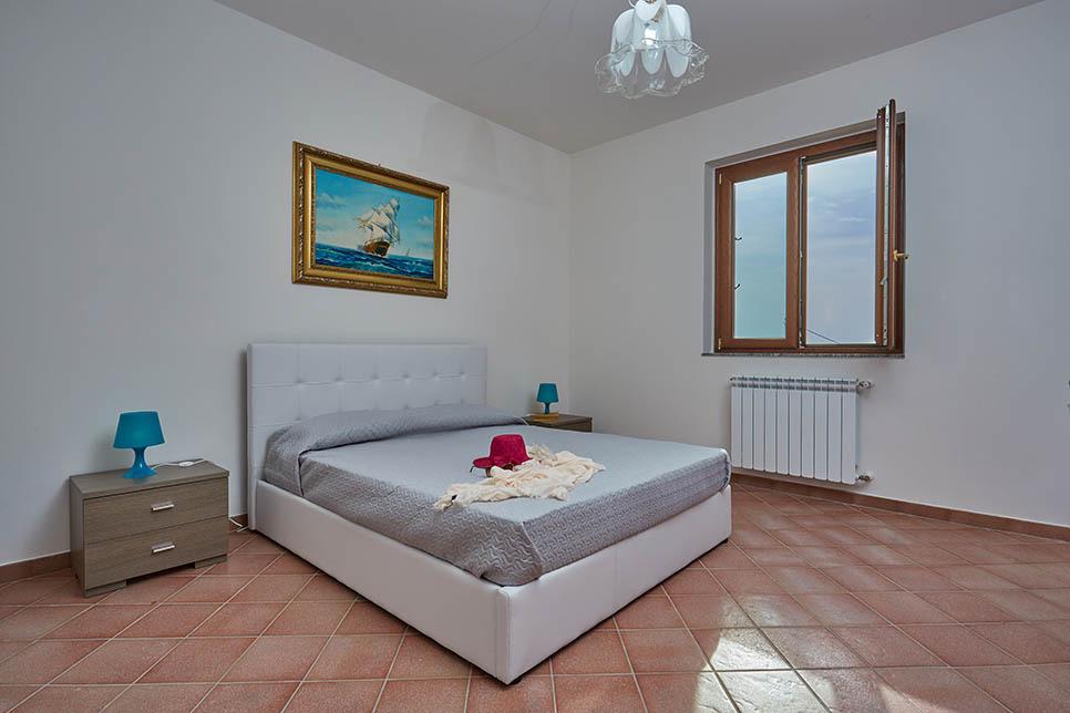 Villa Alma San Pier Niceto 29904