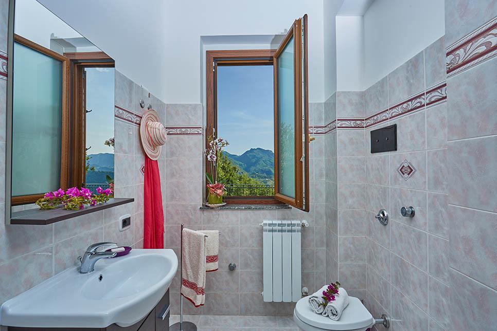 Villa Alma San Pier Niceto 29905