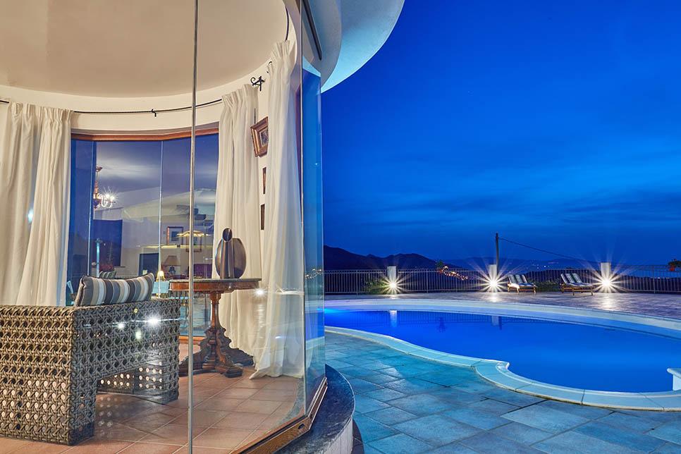 Villa Alma San Pier Niceto 29913