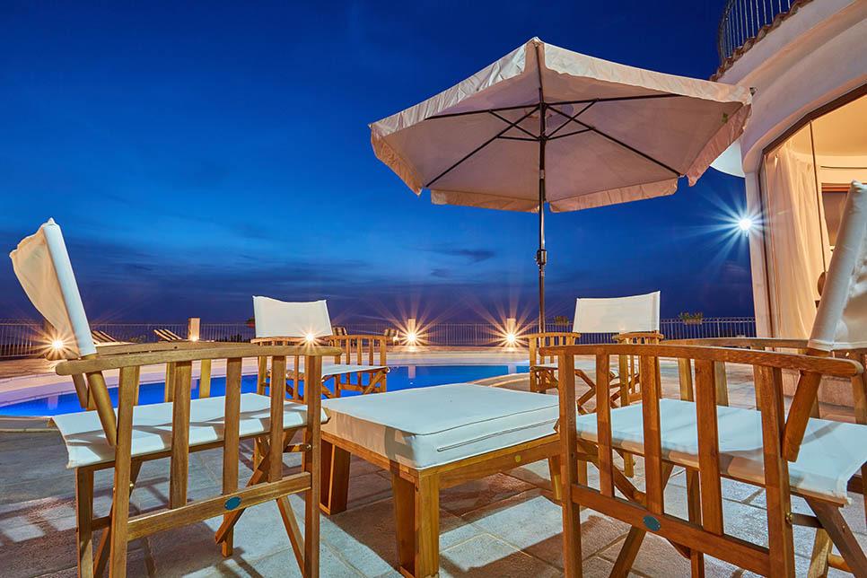 Villa Alma San Pier Niceto 29915
