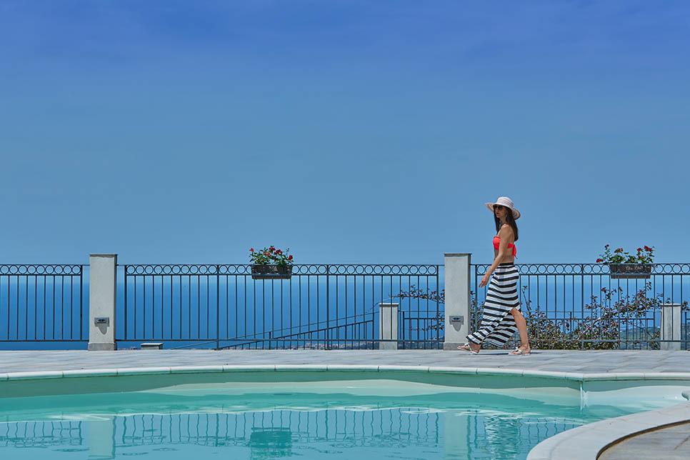 Villa Alma San Pier Niceto 29916