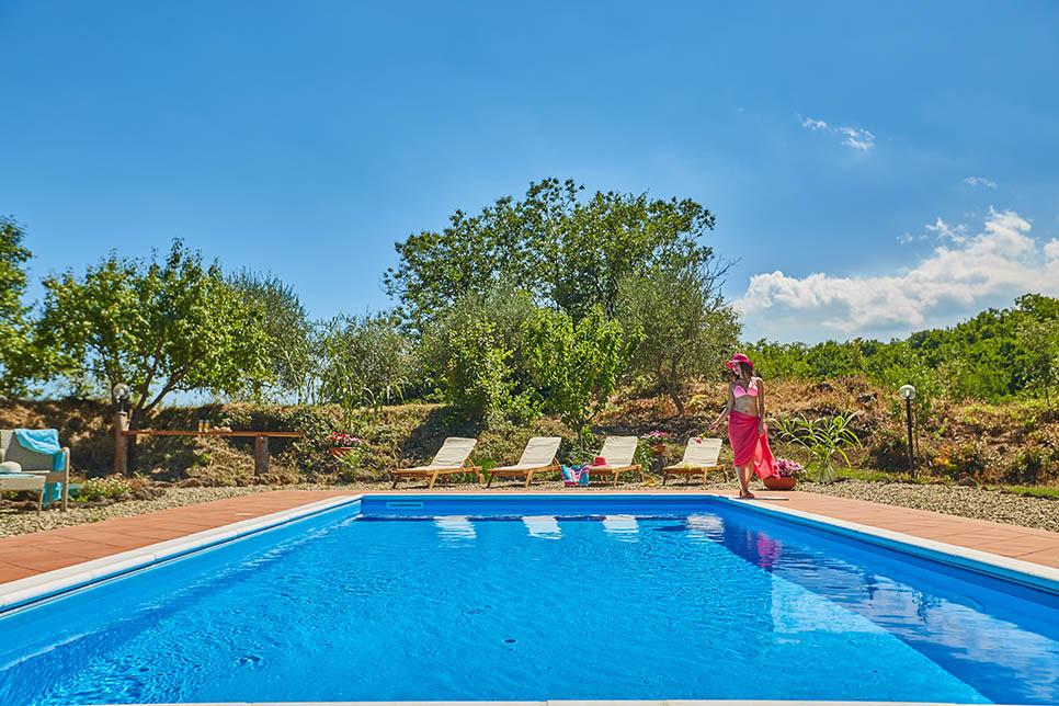 Villa Cocuzzolo Sant'Alfio 29475