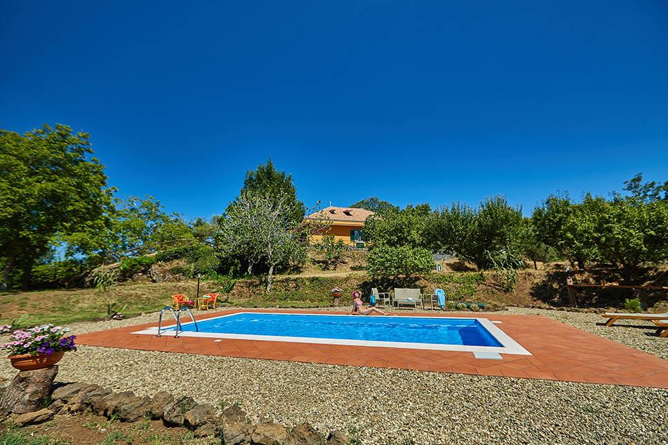Villa Cocuzzolo Sant'Alfio 29477