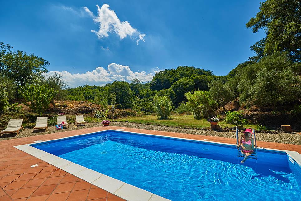 Villa Cocuzzolo Sant'Alfio 29478