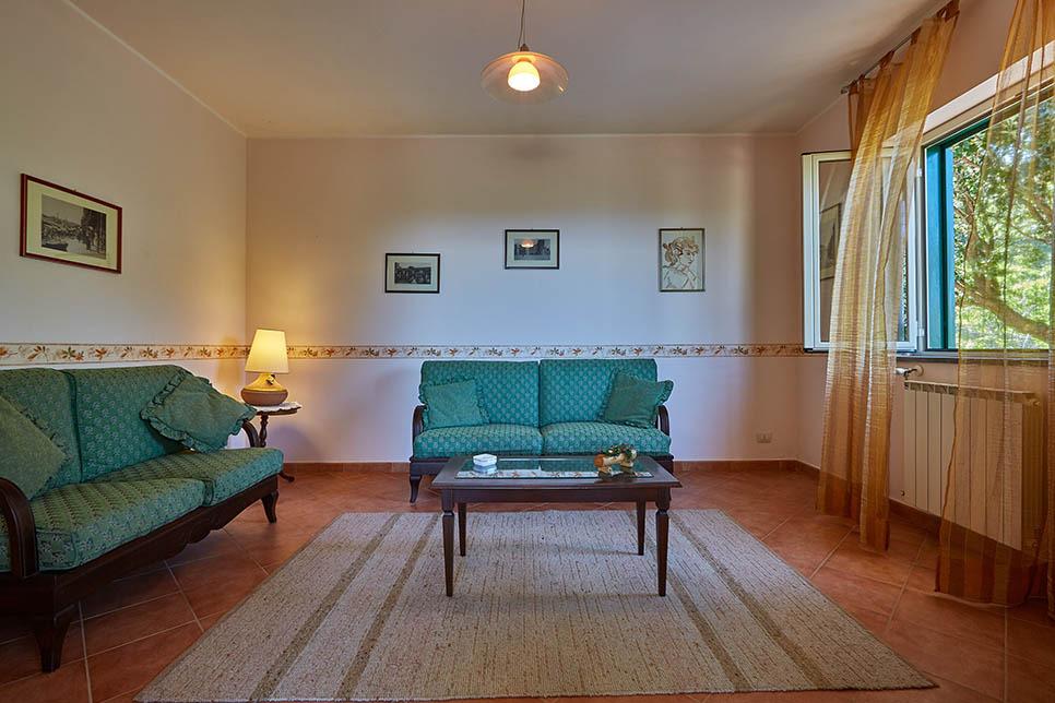 Villa Cocuzzolo Sant'Alfio 29484