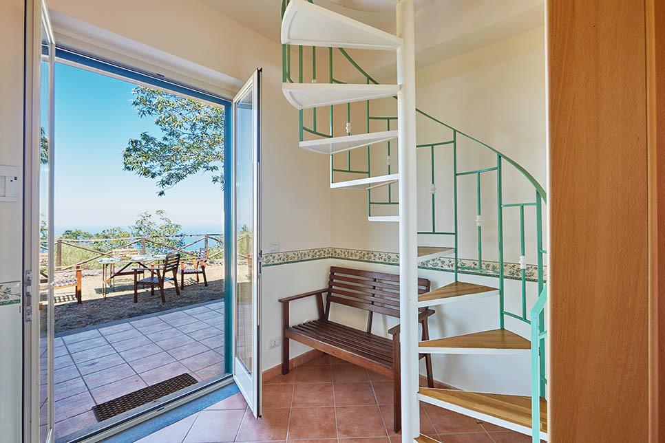 Villa Cocuzzolo Sant'Alfio 29486