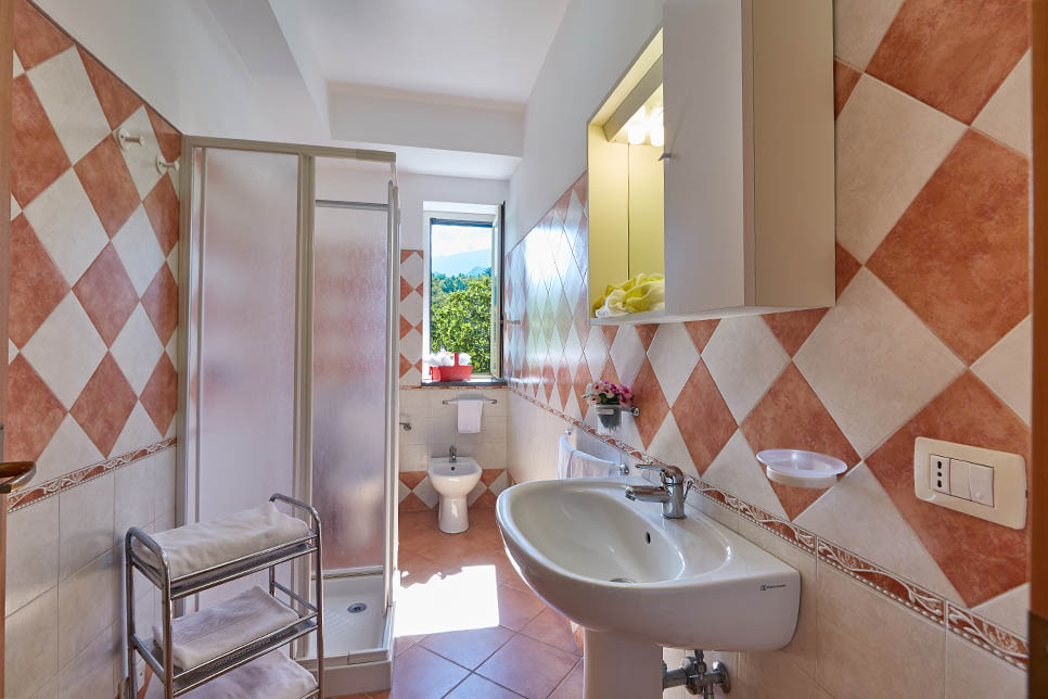 Villa Cocuzzolo Sant'Alfio 29487