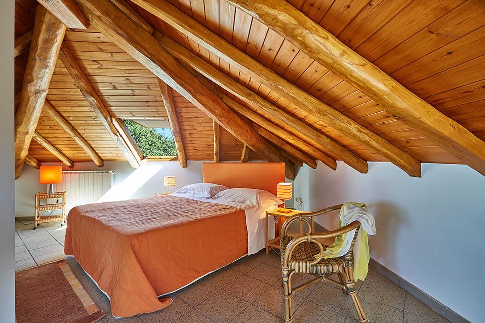 Villa Cocuzzolo Sant'Alfio 29488
