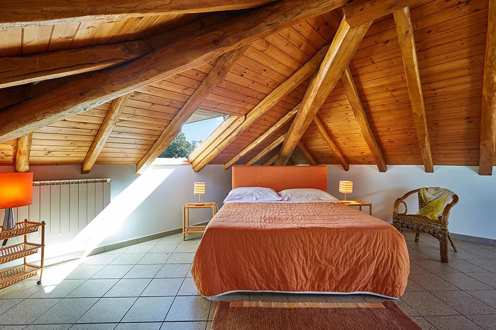 Villa Cocuzzolo Sant'Alfio 29489