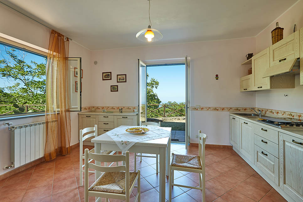 Villa Cocuzzolo Sant'Alfio 29494