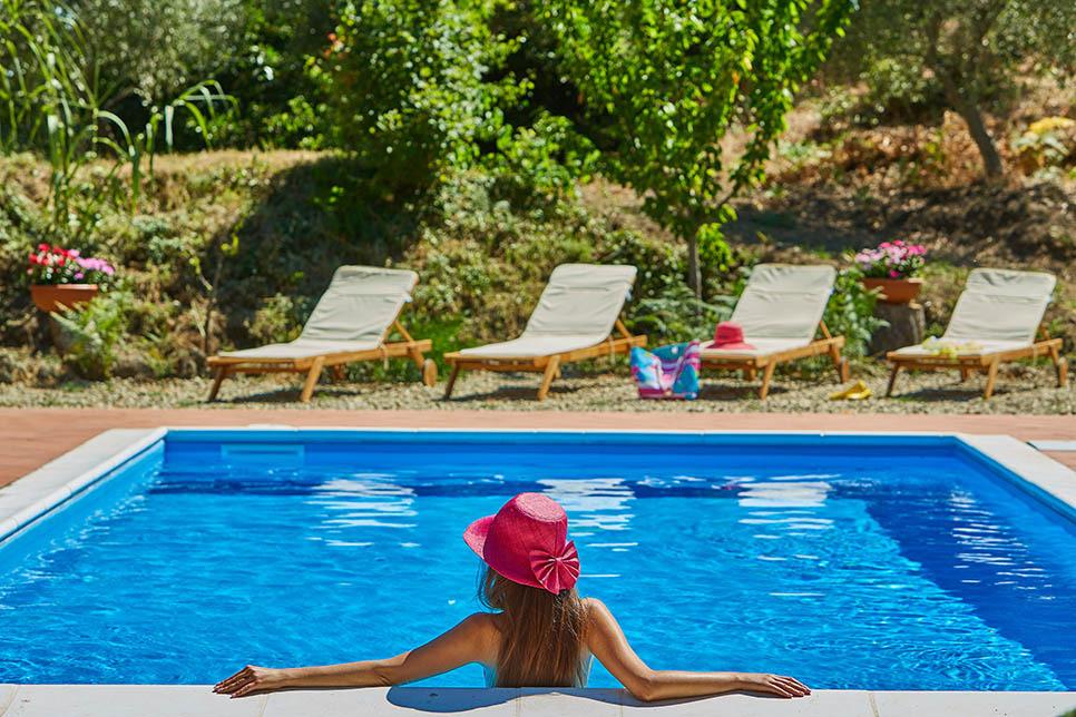 Villa Cocuzzolo Sant'Alfio 29501