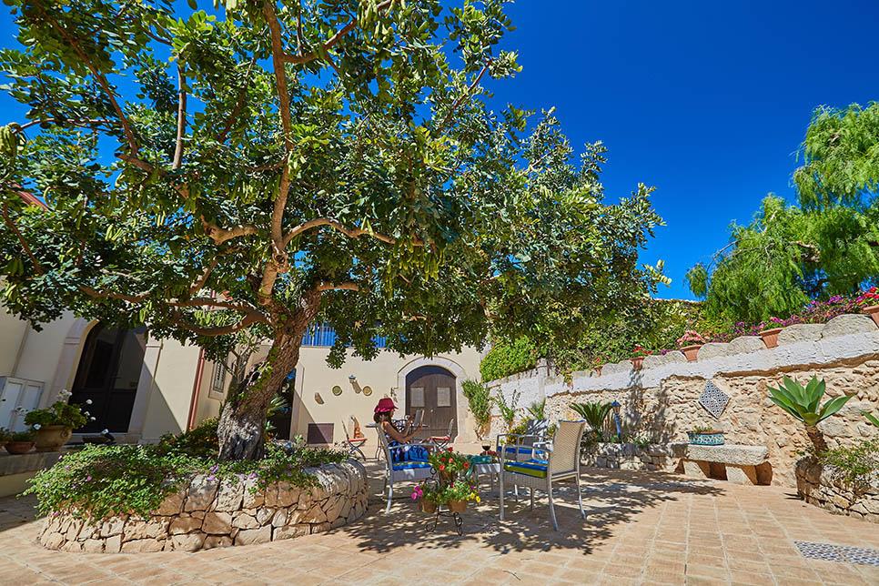 Villa Punta Secca Santa Croce Camerina 29762