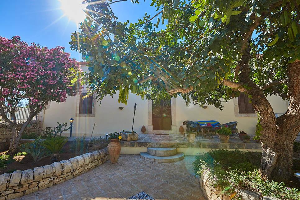 Villa Punta Secca Santa Croce Camerina 29768