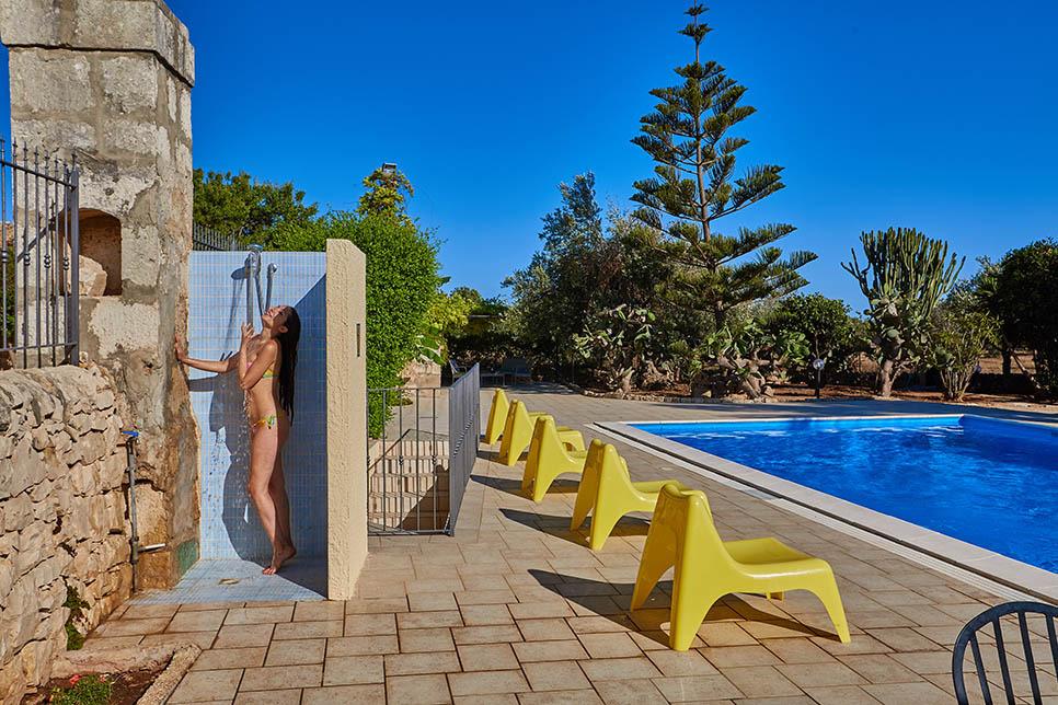 Villa Punta Secca Santa Croce Camerina 29776