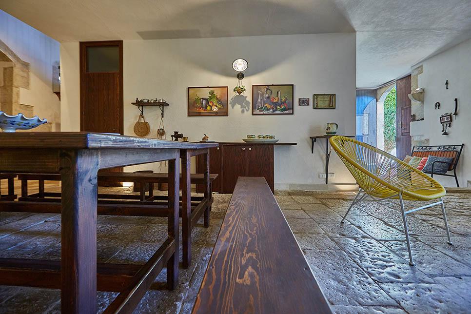 Villa Punta Secca Santa Croce Camerina 29779